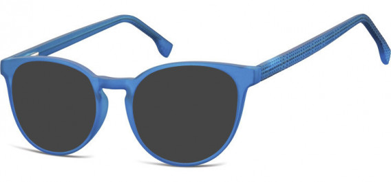 SFE-10533 sunglasses in Blue