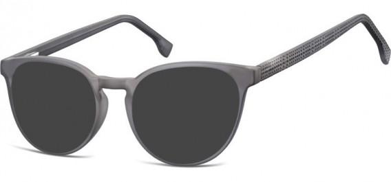 SFE-10533 sunglasses in Grey