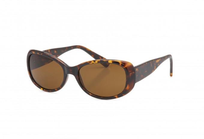 SFE Plastic Ready-Made Reading Sunglasses