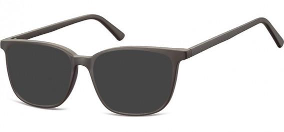 SFE-10540 sunglasses in Black