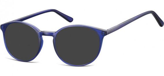SFE-10531 sunglasses in Blue
