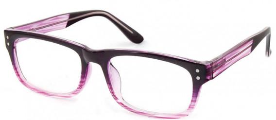 SFE-10582 glasses in Purple