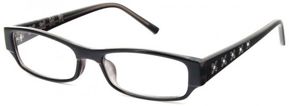 SFE-10580 glasses in Grey