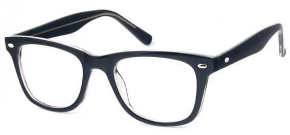 SFE-10574 glasses in Black/Grey