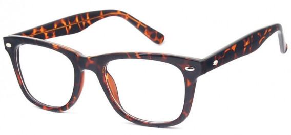 SFE-10574 glasses in Demi