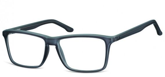 SFE-10571 glasses in Matt Grey