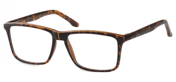 SFE-10571 glasses in Matt Demi