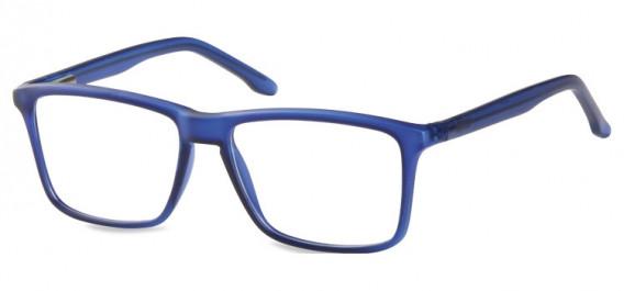 SFE-10571 glasses in Matt Dark Blue