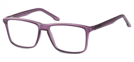SFE-10571 glasses in Matt Purple