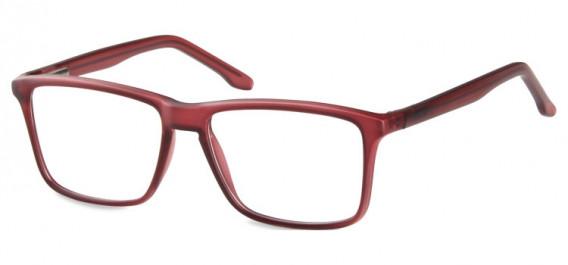 SFE-10571 glasses in Matt Burgundy