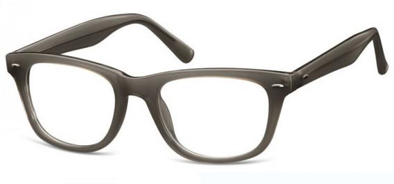 SFE-10570 glasses in Milky Grey