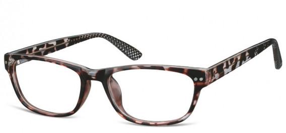 SFE-10567 glasses in Turtle
