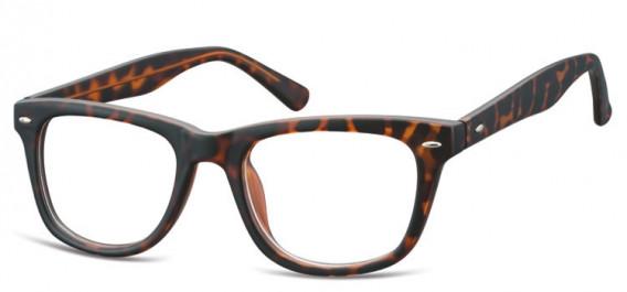 SFE-10566 glasses in Matt Demi