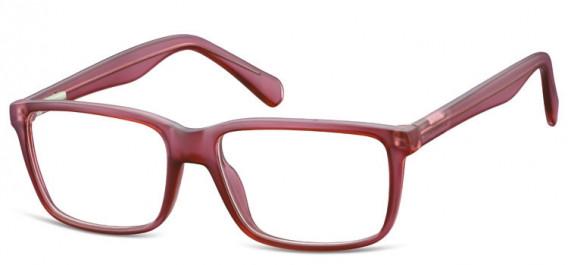 SFE-10565 glasses in Matt Burgundy