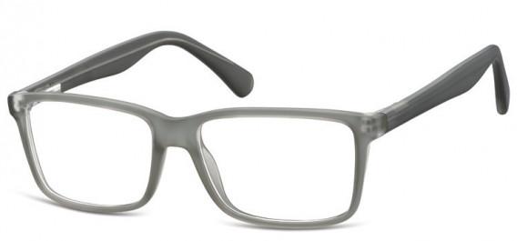 SFE-10565 glasses in Matt Grey