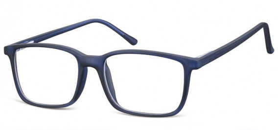 SFE-10564 glasses in Matt Blue