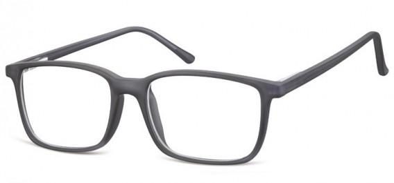 SFE-10564 glasses in Matt Grey