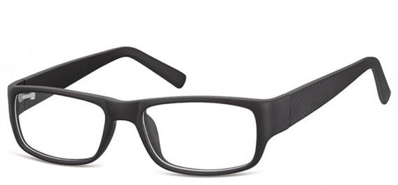 SFE-10562 glasses in Black