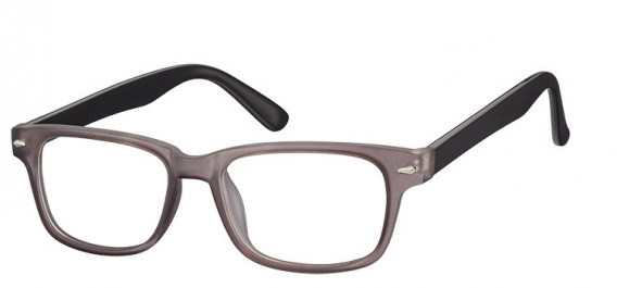 SFE-10560 glasses in Grey/Black