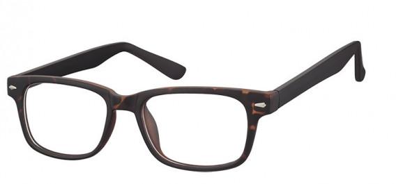 SFE-10560 glasses in Turtle/Black