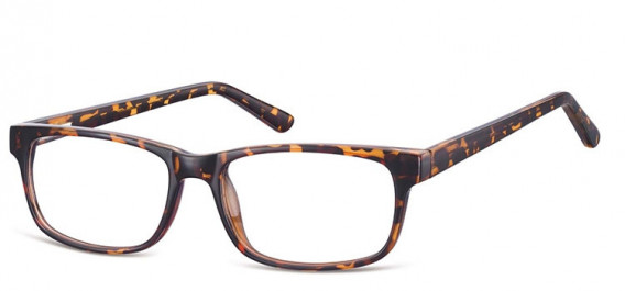 SFE-10558 glasses in Turtle