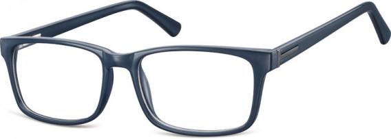 SFE-10554 glasses in Dark Blue