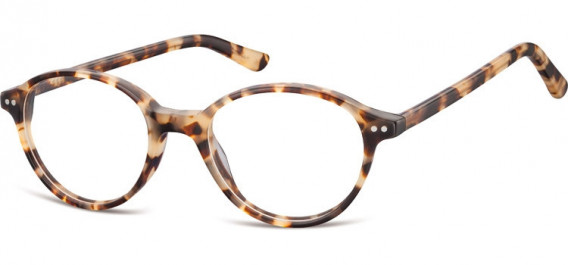 SFE-10552 glasses in Light Turtle