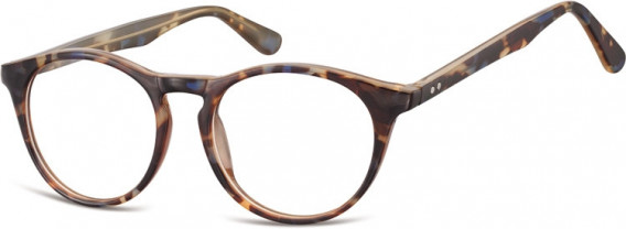 SFE-10551 glasses in Turtle Mix