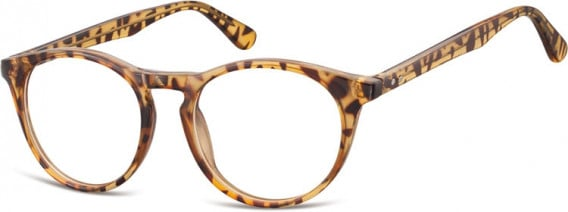 SFE-10551 glasses in Light Turtle