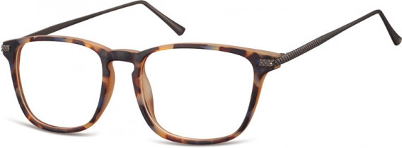 SFE-10550 glasses in Turtle Mix