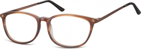 SFE-10549 glasses in Soft Demi