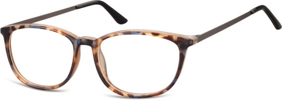 SFE-10549 glasses in Turtle Mix
