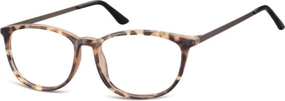 SFE-10549 glasses in Light Turtle