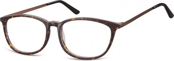 SFE-10549 glasses in Turtle
