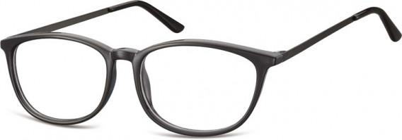 SFE-10549 glasses in Black
