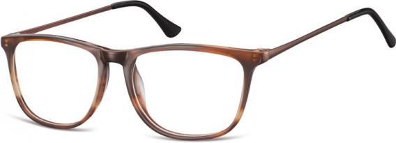 SFE-10548 glasses in Soft Demi