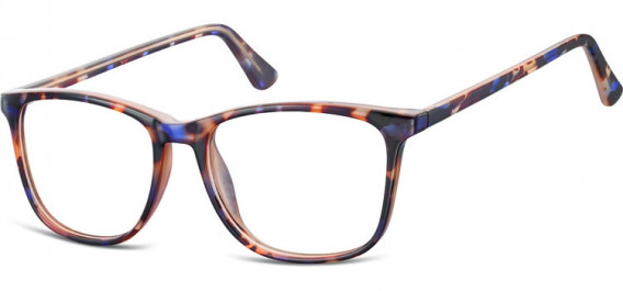 SFE-10547 glasses in Turtle Mix