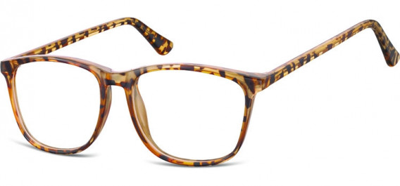 SFE-10547 glasses in Light Turtle