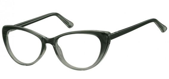 SFE-10545 glasses in Gradient Grey