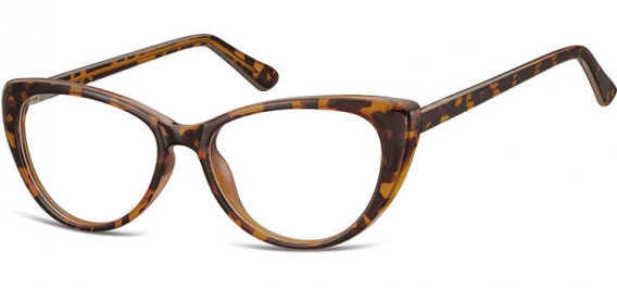SFE-10545 glasses in Light Turtle