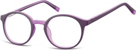SFE-10544 glasses in Turtle