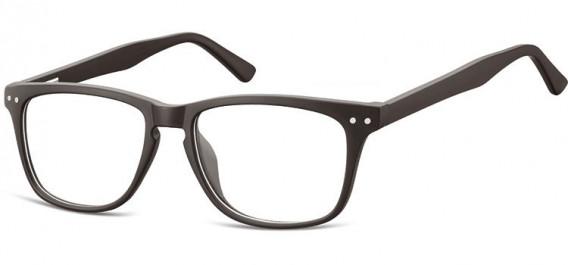 SFE-10543 glasses in Black