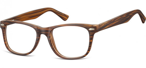 SFE-10541 glasses in Soft Demi