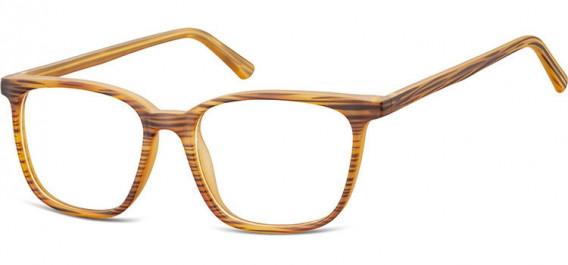 SFE-10540 glasses in Soft Demi