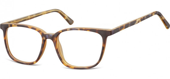 SFE-10540 glasses in Turtle Mix