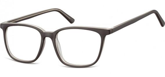 SFE-10540 glasses in Black/Clear