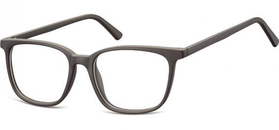 SFE-10540 glasses in Black