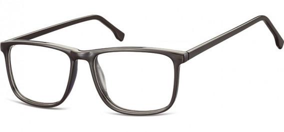 SFE-10539 glasses in Black