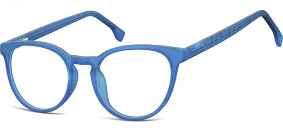 SFE-10533 glasses in Blue