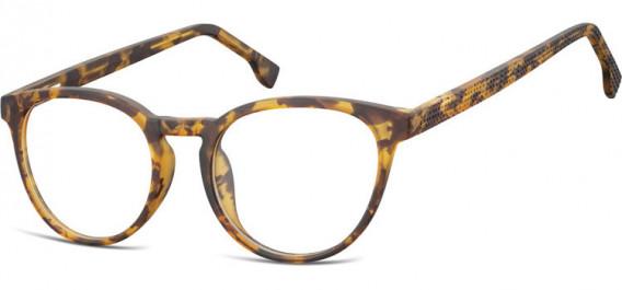 SFE-10533 glasses in Light Turtle